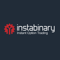 InstaBinary broker added To Get CashBack Weekly | Forex Rebates, PipRebate
