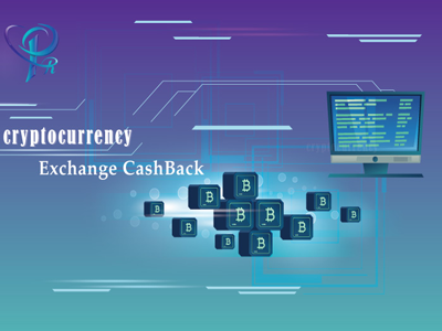 CryptoCurrency CashBack | Forex Rebates, PipRebate