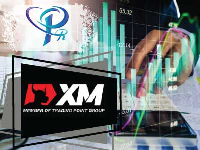 XM Review | Forex Rebates, PipRebate
