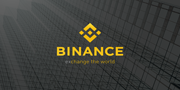 Binance CashBack