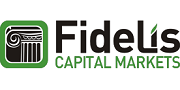 Fidelis Capital Markets Rebates