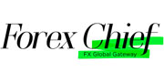 DirectFX (ForexChief) Forex Account Type