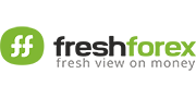 FreshForex Rebates