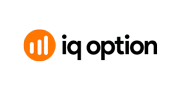 IQ Option CashBack
