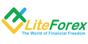 LiteForex Rebates