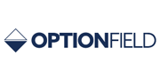 OptionField CashBack