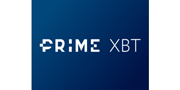 PrimeXBT CryptoCurrency Broker added To Get CashBack Weekly | Forex Rebates, PipRebate