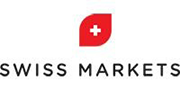 Swiss Markets Rebates