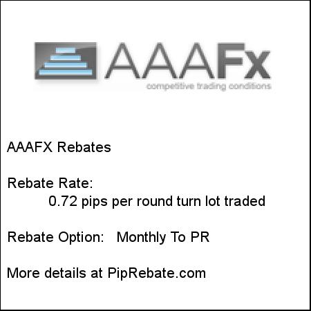 aaafx-rebates-facebook.png
