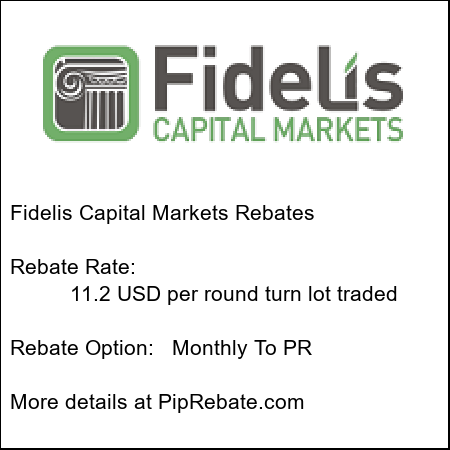 fidelis-capital-markets-rebates-facebook