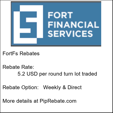fortfs-rebates-facebook.png