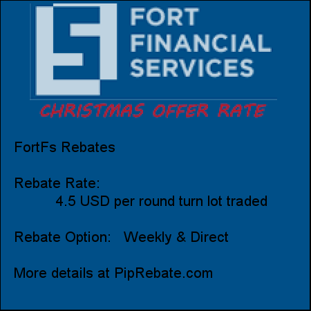fortfs-rebates-pin.png