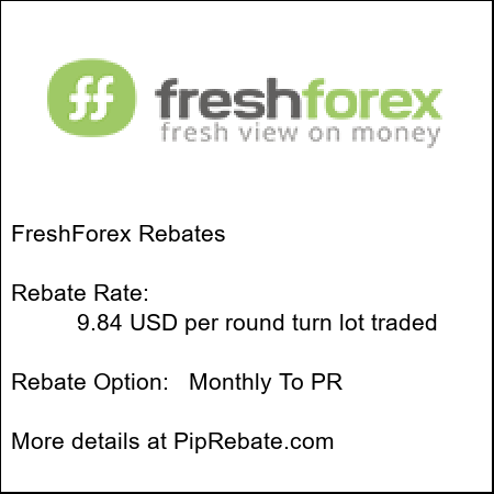 freshforex-rebates-facebook.png