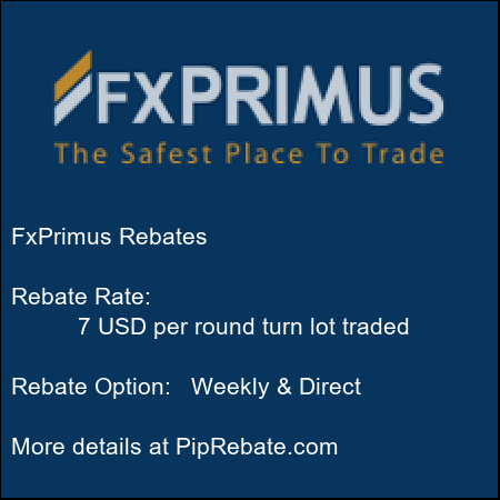fxprimus-rebates-facebook.png